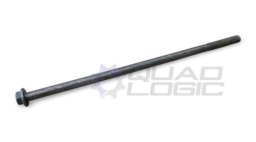 Polaris RZR 900 Front Control A-Arm Bolt (2011-14)