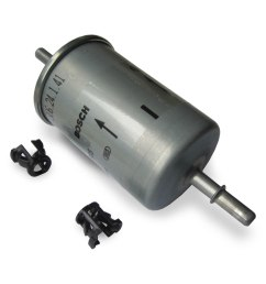 sportsman 500 efi fuel filter quad logicthe product is already in the wishlist browse wishlist [ 1500 x 1350 Pixel ]