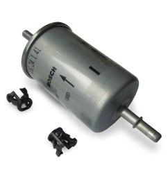 2002 polari sportsman 700 fuel filter [ 1500 x 1350 Pixel ]