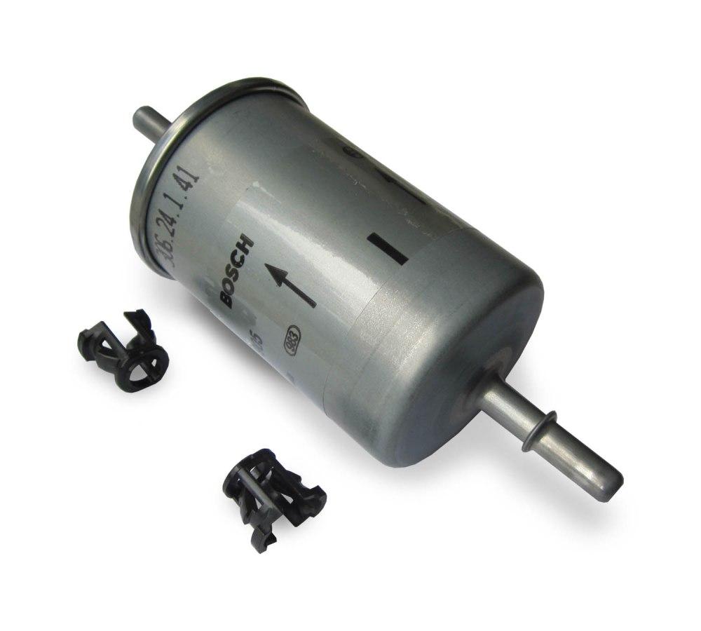 medium resolution of 2002 polari sportsman 700 fuel filter