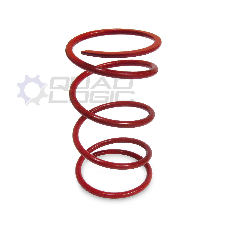 RZR 900 XP Team Red (105/165) Secondary Spring
