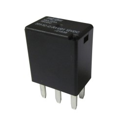 rzr 570 fuse box [ 1313 x 1500 Pixel ]