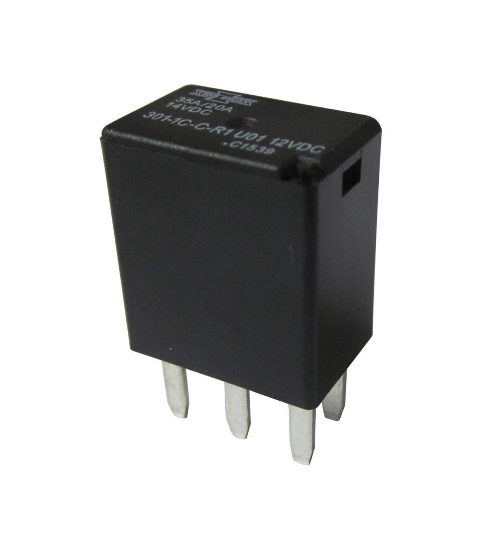 medium resolution of rzr 570 fuse box