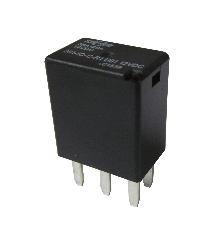 hight resolution of rzr 570 fuse box