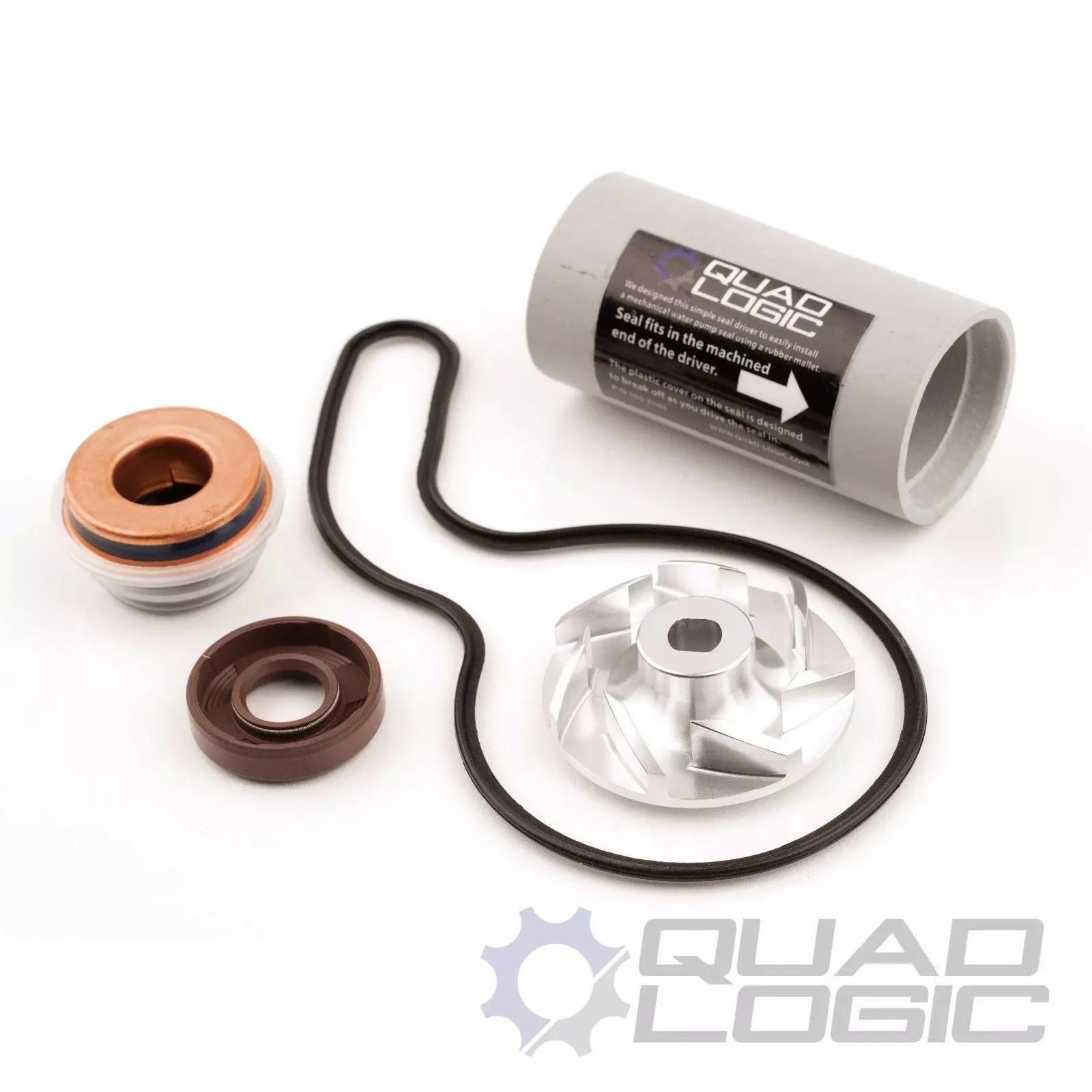 hight resolution of 2002 polari sportsman 700 fuel filter