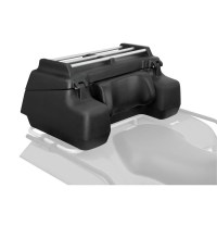Back Country Trunk - Luggage & Racks - Products