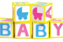 baby-featured