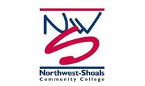 nwscc-northwest-shoals-community-college-featured
