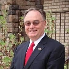 Representative Allen Farley