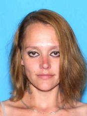 Russellville Police Most Wanted |
