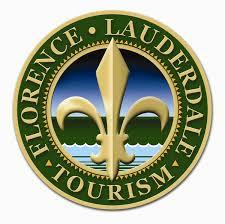 florence lauderdale tourism