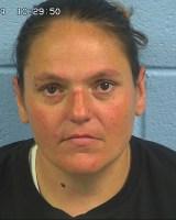 Etowah County Arrest reports 06/09/14 – 06/24/14 |