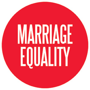 Marriage-Equality-Button-(0171)
