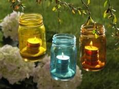 candles-in-a-garden-2-500x375