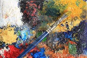 paint-brush-canvas-17818171