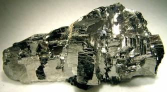 Arsenopyrite-20583