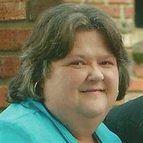 Peggy-Ballard-1442415653