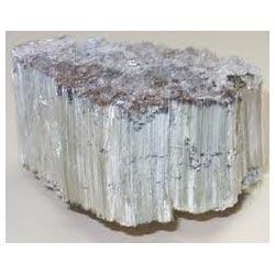 chrysotile-asbestos-lumps-250x250