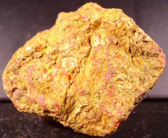orpiment3 (1)