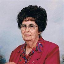 Gladys-Smith-1448109580
