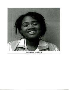 a burrell
