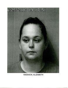 elizabeth-haddock