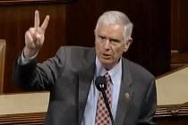war-on-whites-congressman-mo-brooks-still-talking-2-2889-1407534037-33_dblbig