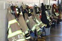florence new ladder firetruck_052019_0009