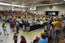 NWSCC Best Robotics_100419_6949