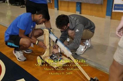 NWSCC Best Robotics_100419_6961