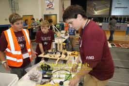 NWSCC Best Robotics_100419_6966