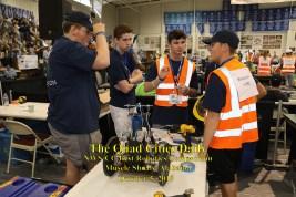 NWSCC Best Robotics_100419_6970