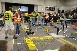 NWSCC Best Robotics_100419_6982