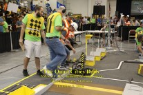 NWSCC Best Robotics_100419_6983
