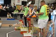 NWSCC Best Robotics_100419_6984