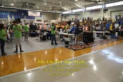 NWSCC Best Robotics_100419_7000