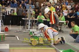 NWSCC Best Robotics_100519_7033