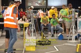 NWSCC Best Robotics_100519_7073