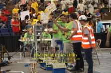 NWSCC Best Robotics_100519_7093