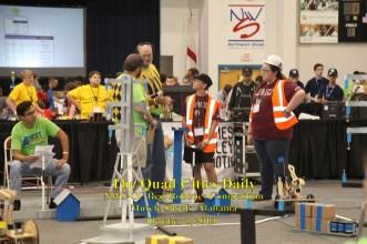 NWSCC Best Robotics_100519_7111