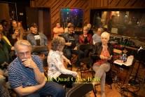 Wishbone Studios Record label_101519_7640