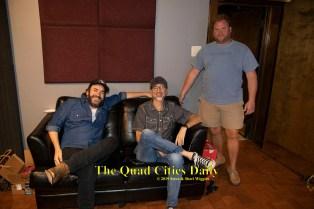 Wishbone Studios Record label_101519_7683