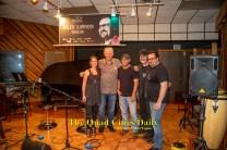 Wishbone Studios Record label_101519_7690