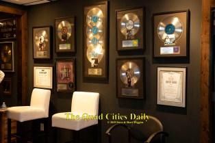 Wishbone Studios Record label_101519_7715