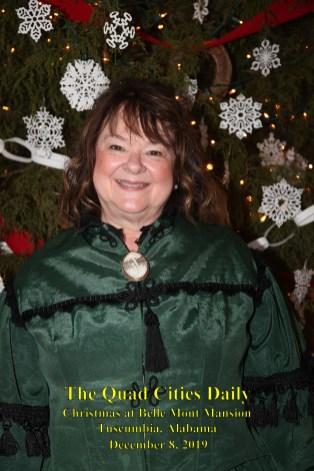 Christmas at Bellmont Plantation_120819_9176
