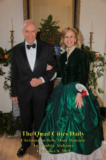 Christmas at Bellmont Plantation_120819_9189