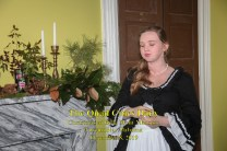 Christmas at Bellmont Plantation_120819_9204