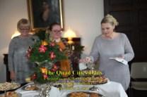 Christmas at Bellmont Plantation_120819_9211