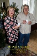 Christmas at Bellmont Plantation_120819_9282