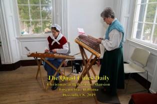 Christmas at Bellmont Plantation_120819_9310